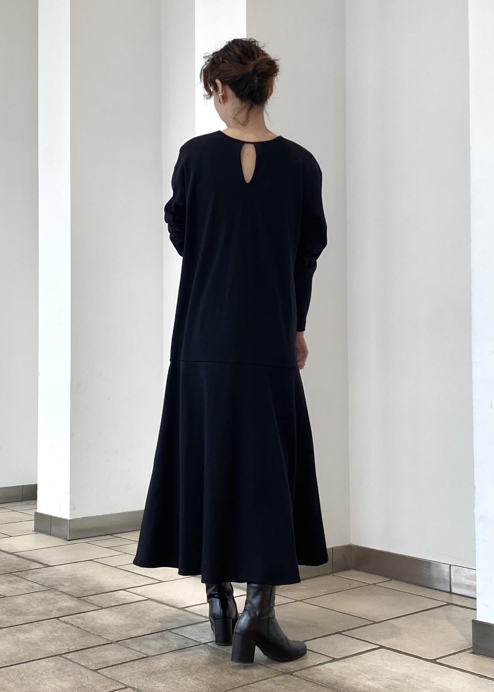 SALON adam et rope'の軽暖Vネックロングコートを使ったコーディネートを紹介します。|Rakuten Fashion(楽天ファッション/旧楽天ブランドアベニュー)1077846