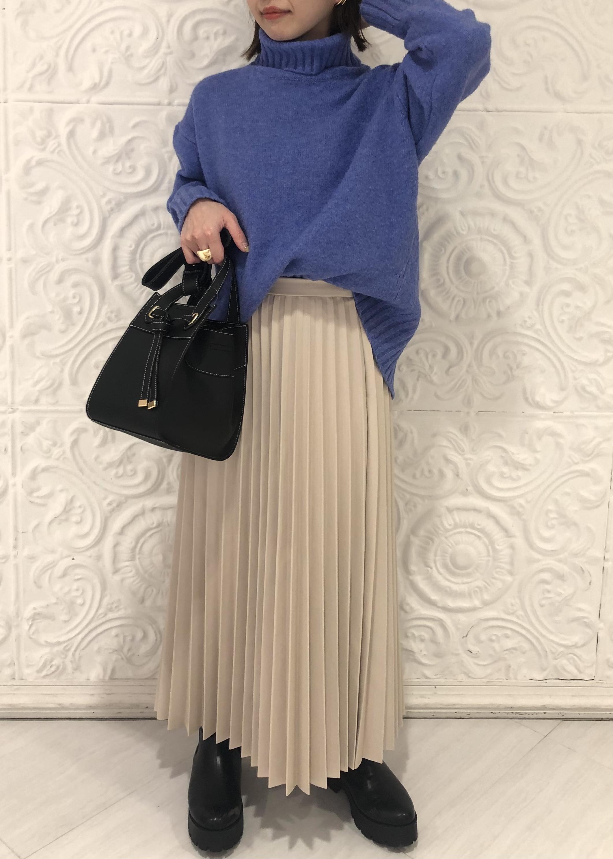 ViSの【一部予約商品】【新色追加】【マルチWAY】フロントタイバッグを使ったコーディネートを紹介します。 Rakuten Fashion(楽天ファッション/旧楽天ブランドアベニュー)1078680