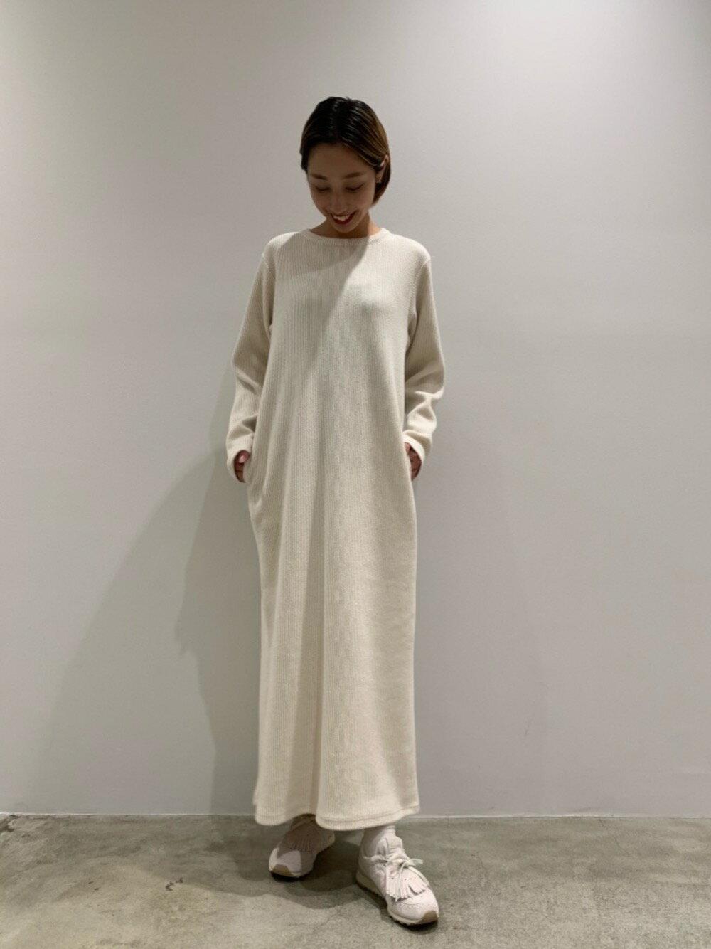 BEAUTY & YOUTH UNITED ARROWSのコーディネートを紹介します。|Rakuten Fashion(楽天ファッション/旧楽天ブランドアベニュー)1079331