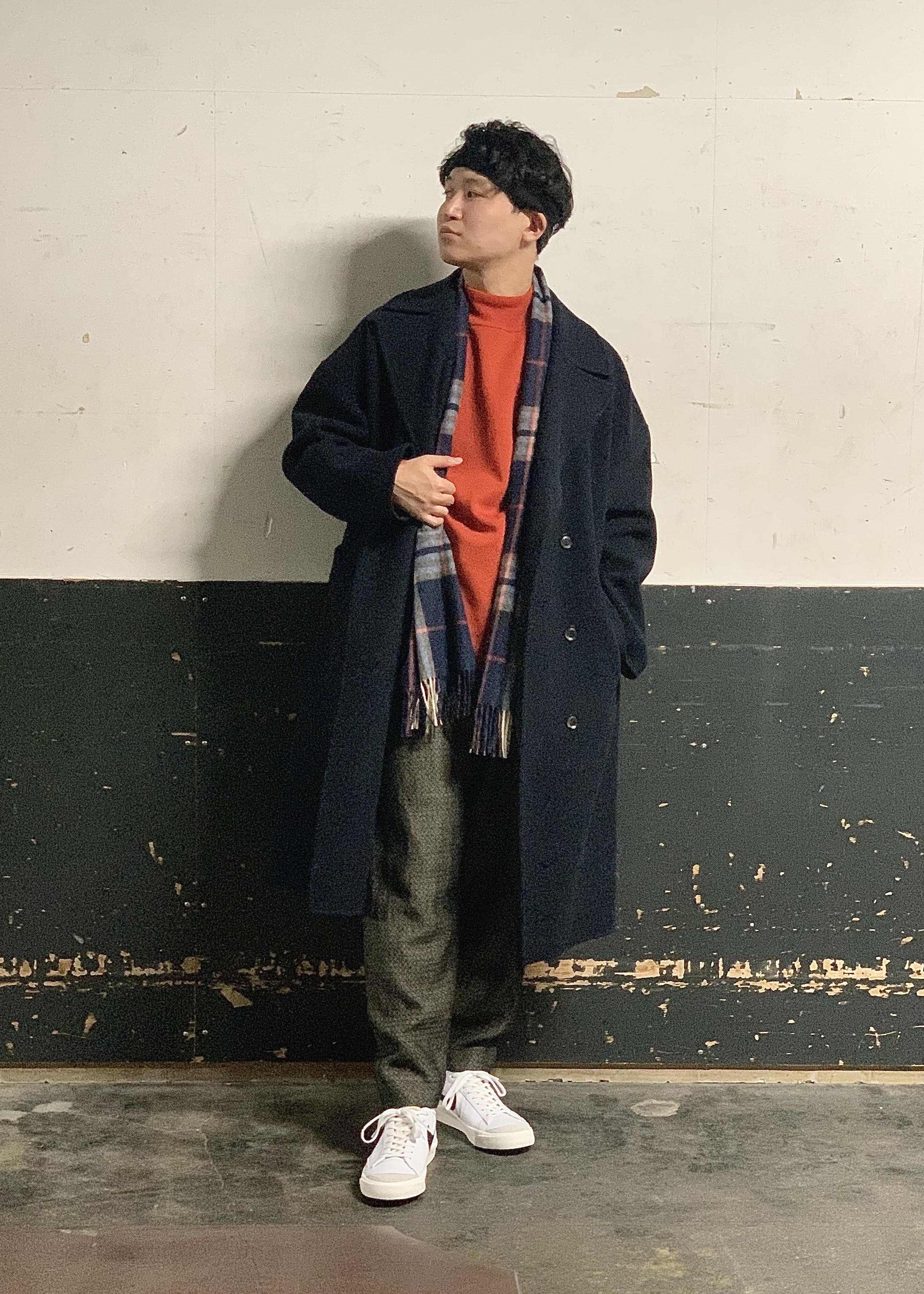 ADAM ET ROPE'のコーディネートを紹介します。|Rakuten Fashion(楽天ファッション/旧楽天ブランドアベニュー)1079971