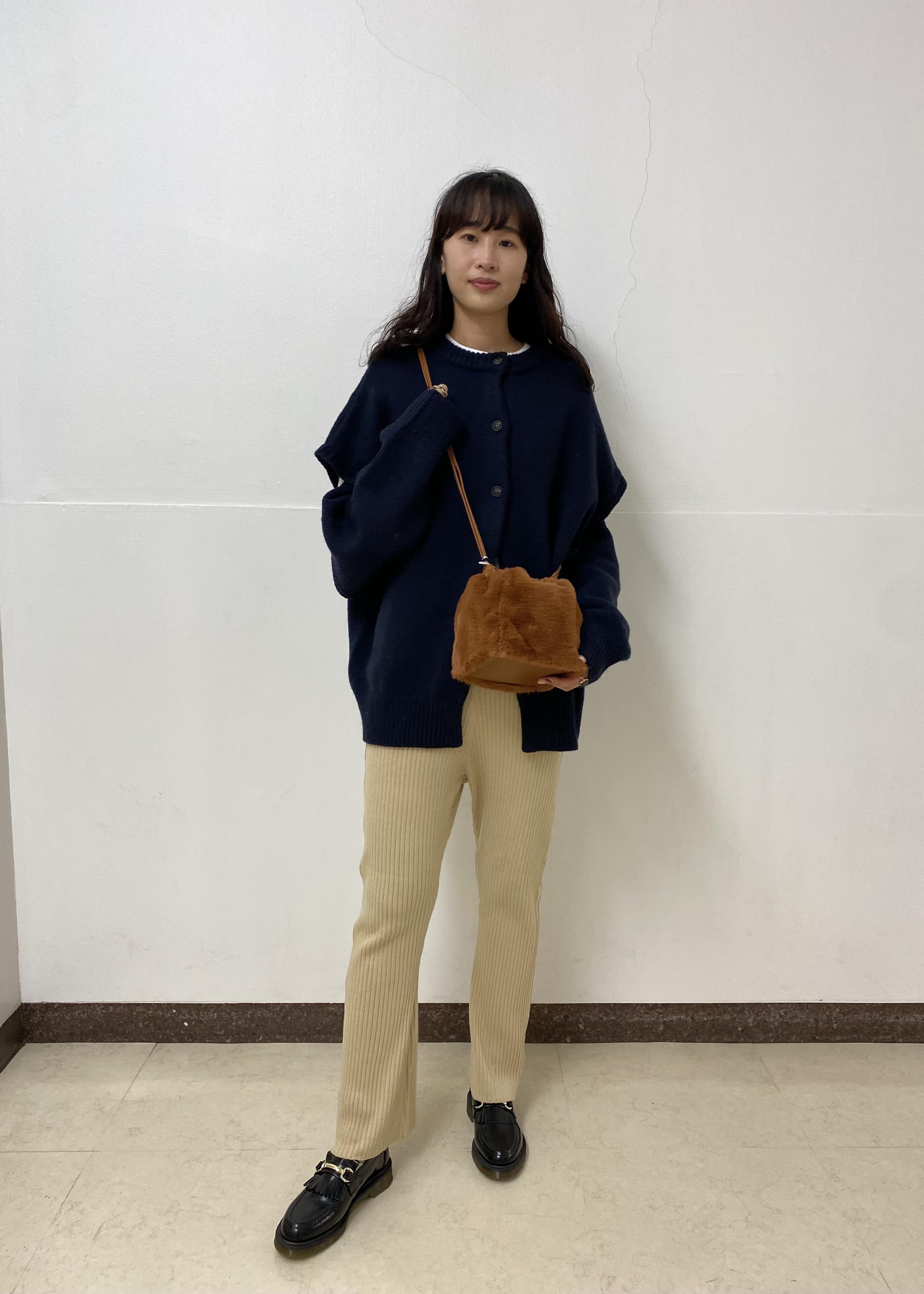 ADAM ET ROPE'のコーディネートを紹介します。 Rakuten Fashion(楽天ファッション/旧楽天ブランドアベニュー)1080350