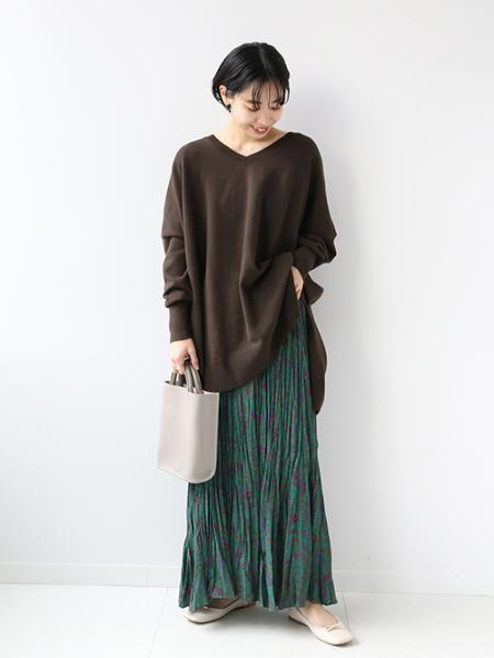 JOURNAL STANDARD relumeのコーディネートを紹介します。|Rakuten Fashion(楽天ファッション/旧楽天ブランドアベニュー)1075015