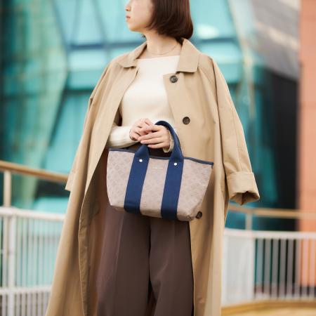 Daily russetのコーディネートを紹介します。|Rakuten Fashion(楽天ファッション/旧楽天ブランドアベニュー)1075334