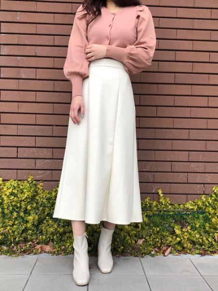INGNIのコーディネートを紹介します。|Rakuten Fashion(楽天ファッション/旧楽天ブランドアベニュー)1076521