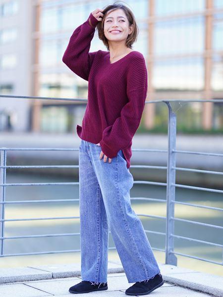 GIORDANOのコーディネートを紹介します。|Rakuten Fashion(楽天ファッション/旧楽天ブランドアベニュー)1079782