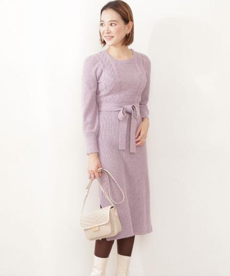 PROPORTION BODY DRESSINGのコーディネートを紹介します。|Rakuten Fashion(楽天ファッション/旧楽天ブランドアベニュー)1081463