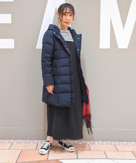 BEAMS WOMENのコーディネートを紹介します。|Rakuten Fashion(楽天ファッション/旧楽天ブランドアベニュー)1084393
