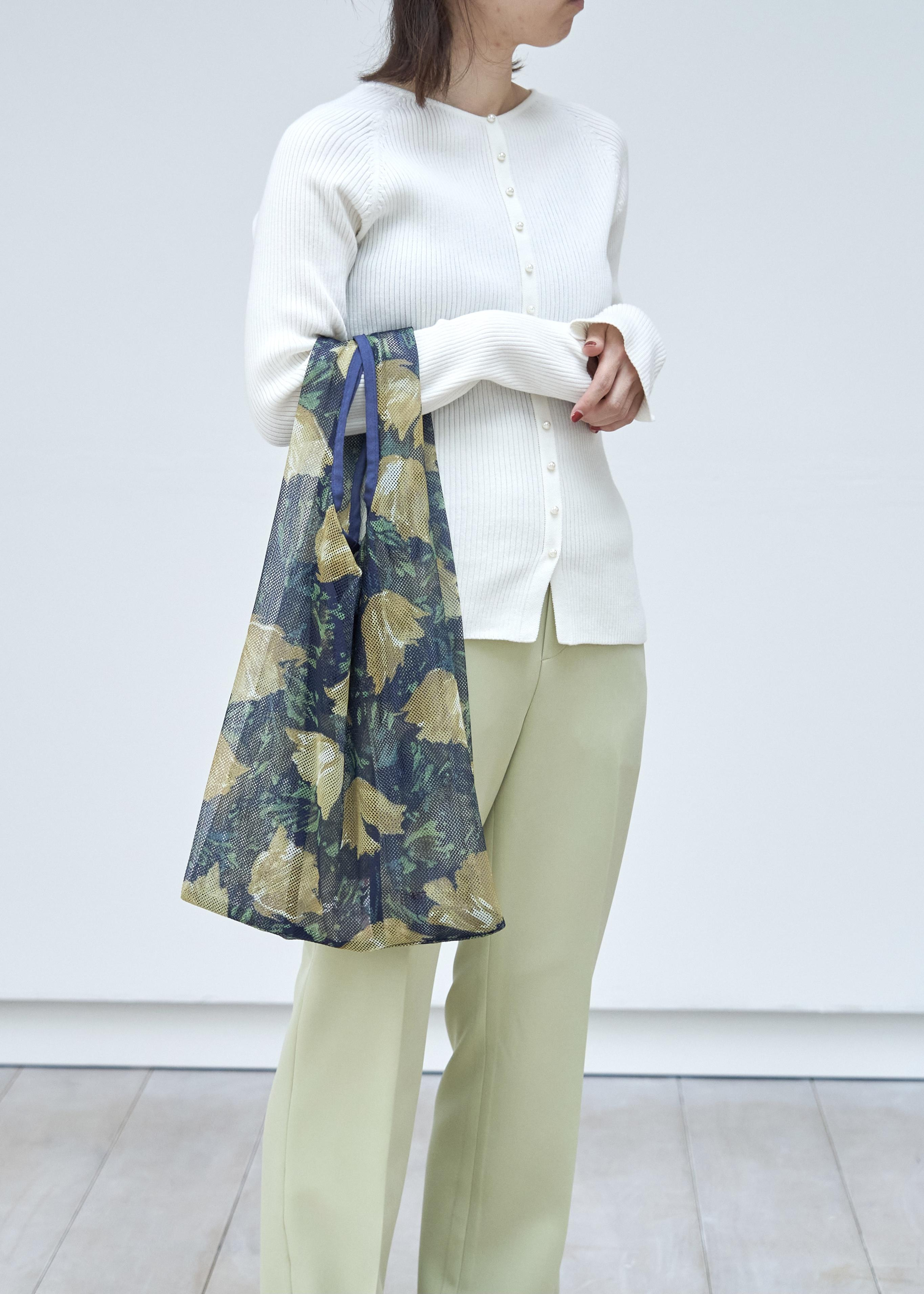 ROPE' PICNICの【一部店舗限定】【2WAY】オーガニックコットンパール釦ディティールプルオーバーを使ったコーディネートを紹介します。|Rakuten Fashion(楽天ファッション/旧楽天ブランドアベニュー)1087006