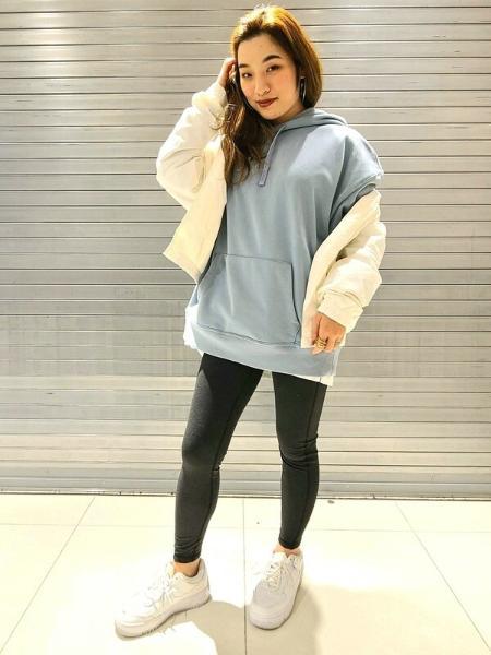 GAPの(M)JAC FT EASY POを使ったコーディネートを紹介します。|Rakuten Fashion(楽天ファッション/旧楽天ブランドアベニュー)1087586