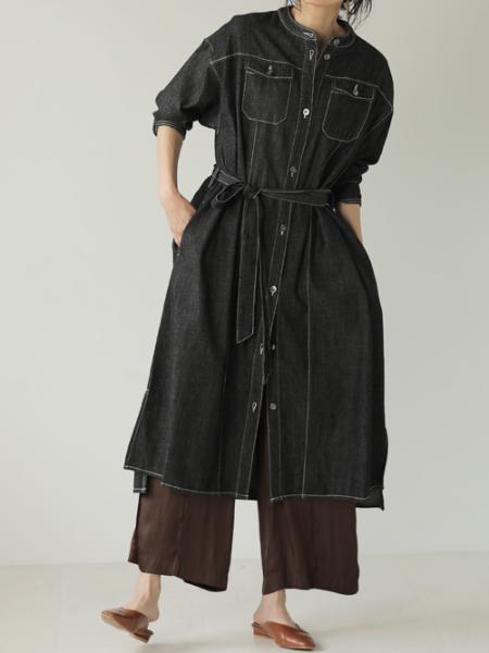 Bou Jeloudのコーディネートを紹介します。|Rakuten Fashion(楽天ファッション/旧楽天ブランドアベニュー)1090241