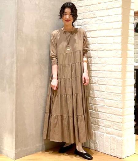 B:MING LIFE STORE by BEAMSのB:MING by BEAMS / アクリル バングルを使ったコーディネートを紹介します。 Rakuten Fashion(楽天ファッション/旧楽天ブランドアベニュー)1090700
