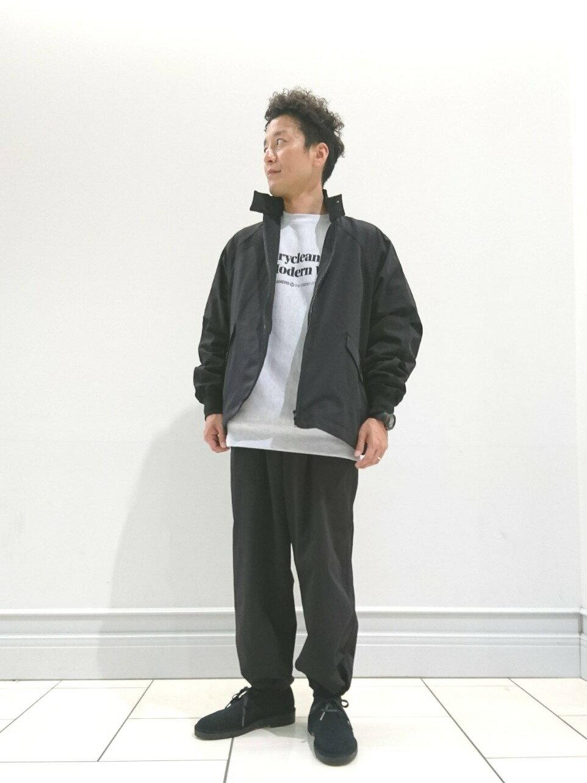 BEAUTY & YOUTH UNITED ARROWSのコーディネートを紹介します。|Rakuten Fashion(楽天ファッション/旧楽天ブランドアベニュー)1102624