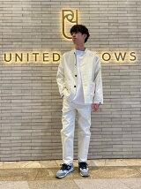 UNITED ARROWSのコーディネート