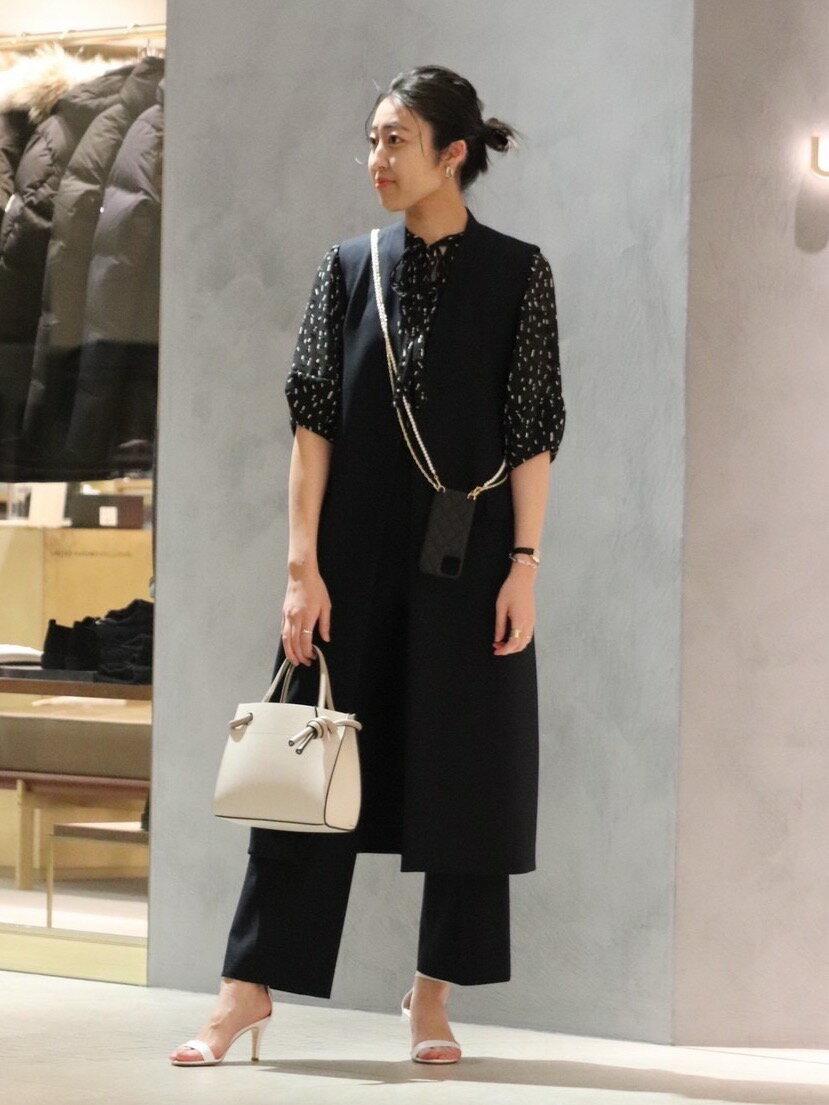 UNITED ARROWSのコーディネートを紹介します。|Rakuten Fashion(楽天ファッション/旧楽天ブランドアベニュー)1095958
