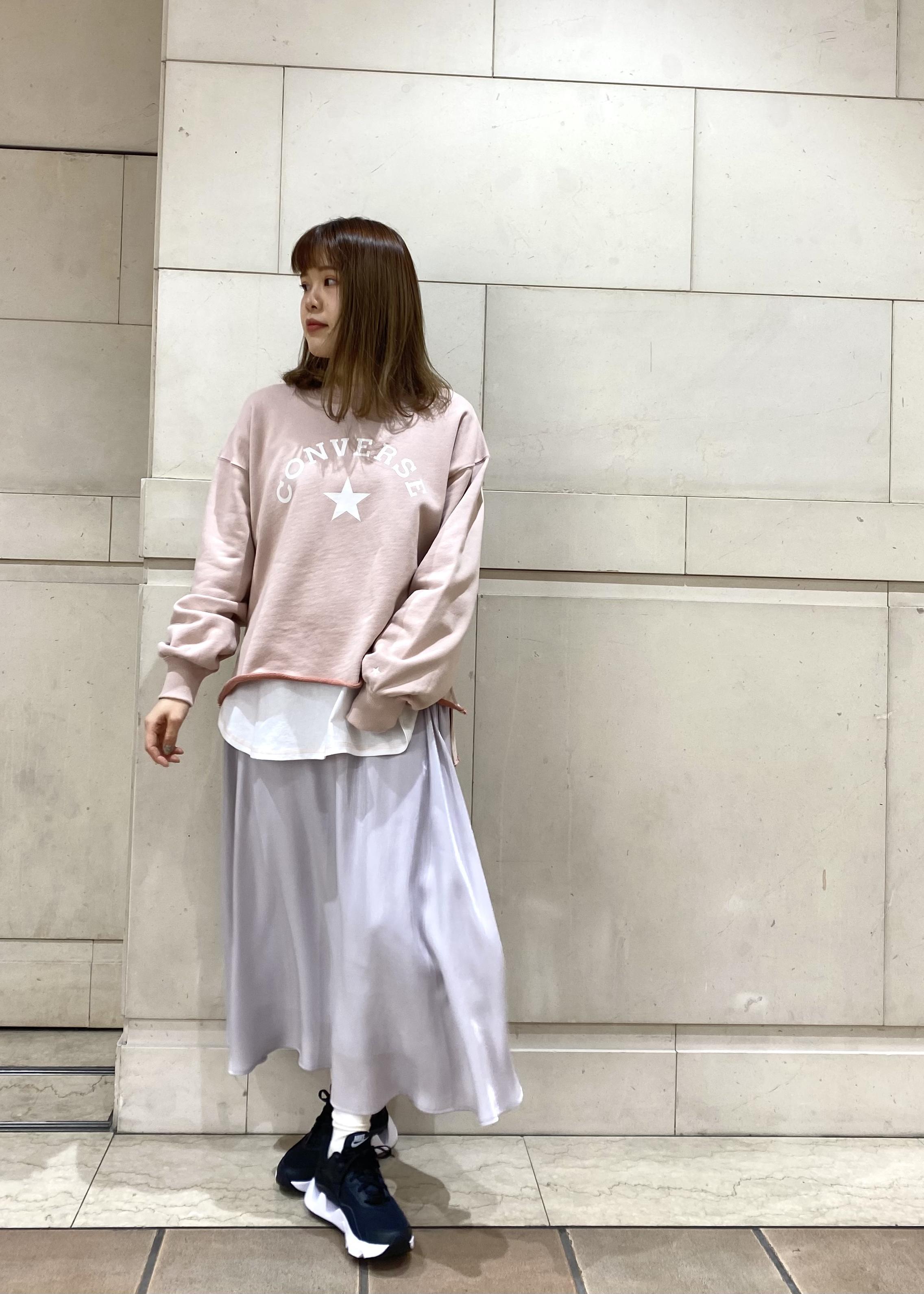 ViSの【NIKE】WOMENS RYZ 365 2を使ったコーディネートを紹介します。 Rakuten Fashion(楽天ファッション/旧楽天ブランドアベニュー)1096509
