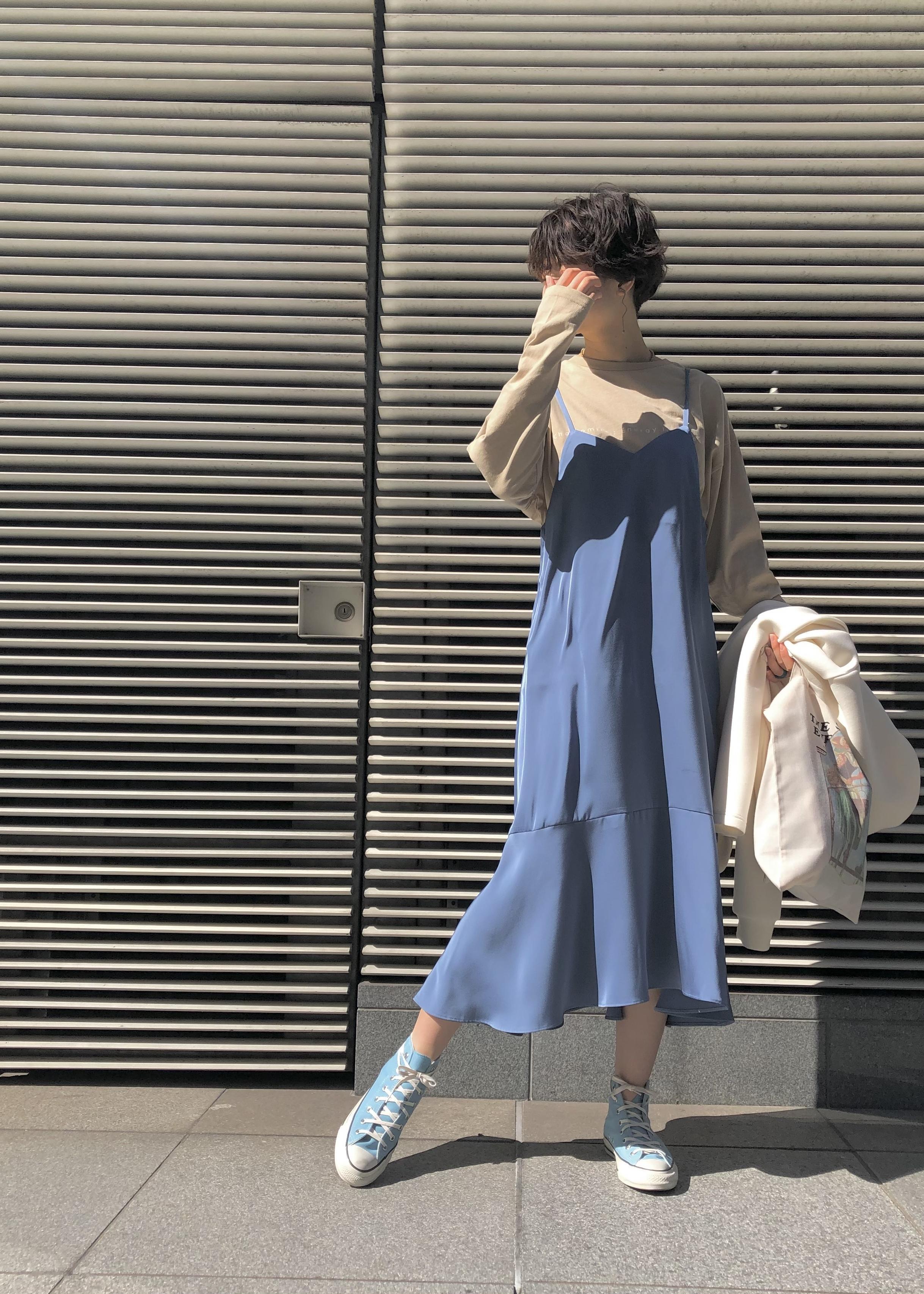 ViSの【A4対応】【THE SATURDAY EVENING POST】コラボトートバッグを使ったコーディネートを紹介します。|Rakuten Fashion(楽天ファッション/旧楽天ブランドアベニュー)1097580
