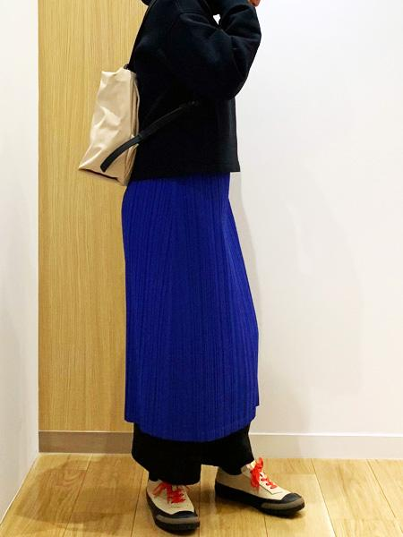 CAMPERの[カンペール] MARTE リュックを使ったコーディネートを紹介します。|Rakuten Fashion(楽天ファッション/旧楽天ブランドアベニュー)1097919