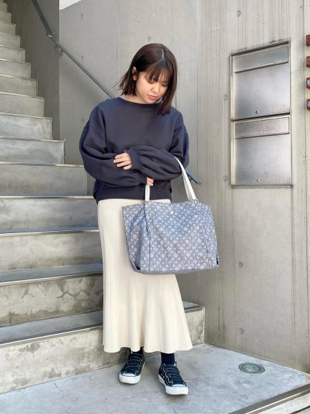 russetのコーディネートを紹介します。|Rakuten Fashion(楽天ファッション/旧楽天ブランドアベニュー)1099862