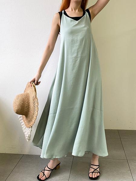 UNRELISHのコーディネートを紹介します。|Rakuten Fashion(楽天ファッション/旧楽天ブランドアベニュー)1104130