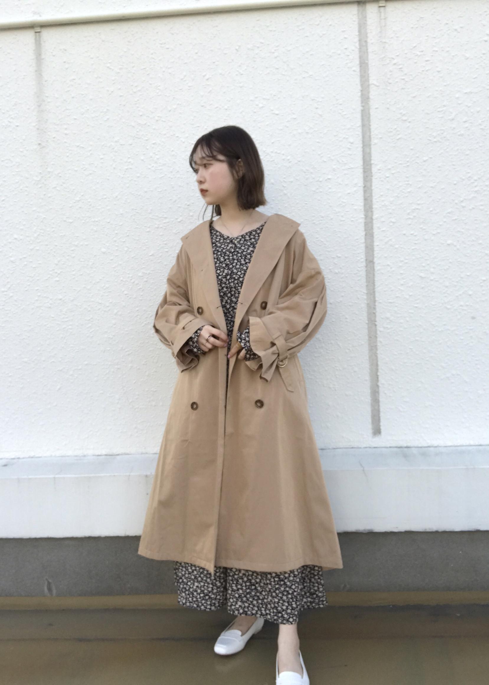 ViSの【一部予約商品】【新色追加】【マルチWAY】フロントタイバッグを使ったコーディネートを紹介します。|Rakuten Fashion(楽天ファッション/旧楽天ブランドアベニュー)1108958