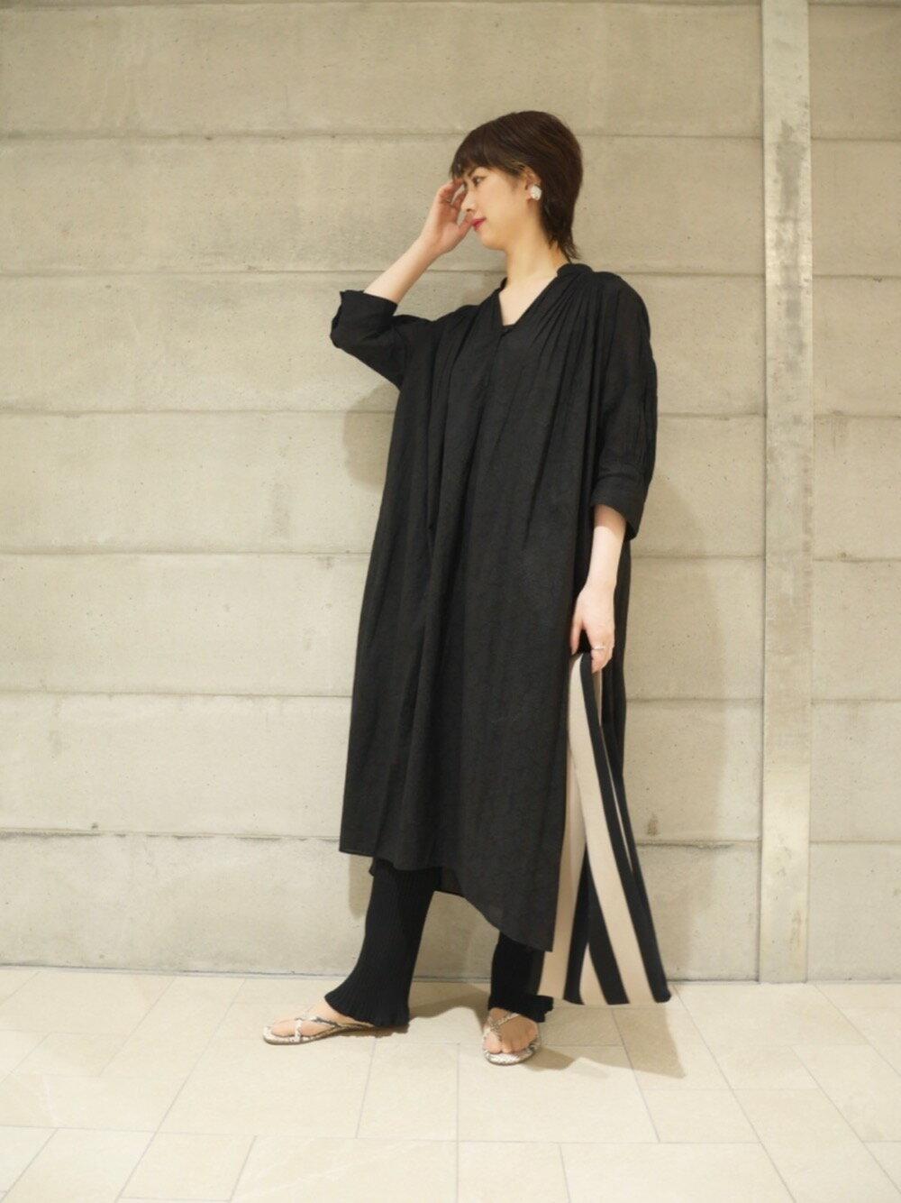 UNITED ARROWSの<TKEES(ティキーズ)>RILEY SANDSNK サンダル ★を使ったコーディネートを紹介します。|Rakuten Fashion(楽天ファッション/旧楽天ブランドアベニュー)1114428
