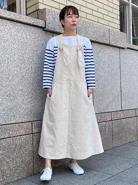 Bshopの【CROWN】<別注>DANCE JAZZ WOMENを使ったコーディネートを紹介します。 Rakuten Fashion(楽天ファッション/旧楽天ブランドアベニュー)1105726