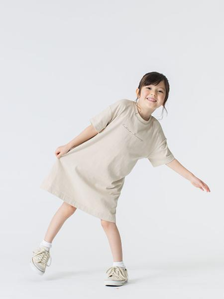 F.O.Online Storeのテキスタイルリンクワンピースを使ったコーディネートを紹介します。 Rakuten Fashion(楽天ファッション/旧楽天ブランドアベニュー)1106069