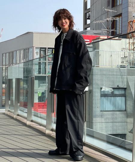 BEAMS MENのBEAMS / モック ローファーを使ったコーディネートを紹介します。|Rakuten Fashion(楽天ファッション/旧楽天ブランドアベニュー)1111085