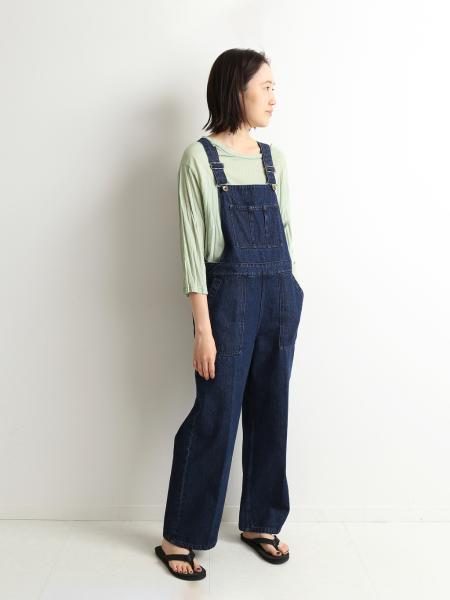 SLOBE IENAの<<予約>>【VANS / バンズ】 SLOBE限定THIRD POINT サンダル◆を使ったコーディネートを紹介します。 Rakuten Fashion(楽天ファッション/旧楽天ブランドアベニュー)1113398