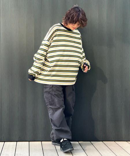 BEAMS MENのRED WING * BEAMS / 別注 Postman Oxford Shoes GORE-TEX(R)を使ったコーディネートを紹介します。|Rakuten Fashion(楽天ファッション/旧楽天ブランドアベニュー)1116164