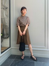 BEAUTY & YOUTH UNITED ARROWSのコーディネート
